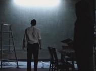 TV Review – Marvel's Agents of S.H.I.E.L.D, Season 2, Episode 2