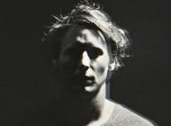 Live Review: Thurston Moore, Bodega, (12/11/14)