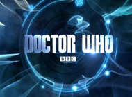 TV Review – Doctor Who, Series 8