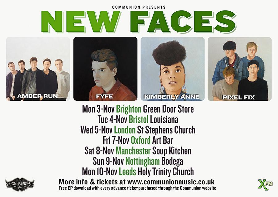 New-Faces-Tour-November-2014-Landscape-Web1