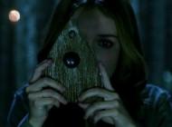 Review – Ouija