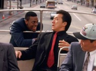 Rewind Review – Rush Hour