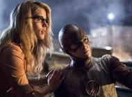 TV Review – The Flash, Season 1, Episode 4