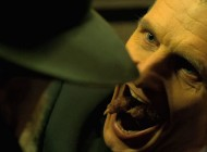 TV Review – The Strain, Season 1, Episode 9
