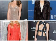 The Best and The Worst: Celebrity Style 16/11/2014-23/11/2014