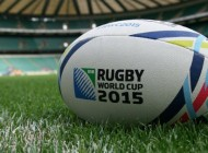 Everybody Wants to Rule the World: RWC 2015