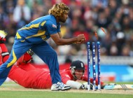 England's World Cup Build Up: Sri Lanka Preview