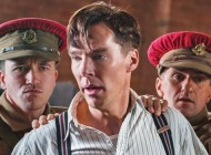 Review – The Imitation Game