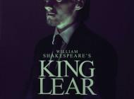 King Lear @ Nottingham New Theatre