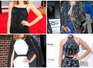 The Best and The Worst Dressed of 2014