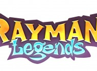 Impact Plays – Rayman Legends