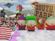TV Review – South Park, Season 18