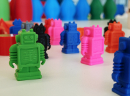 5 Reasons Why 3D Printing is Awesome