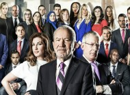 TV Review – The Apprentice, Series 10