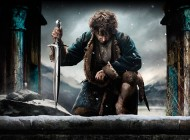 Review – The Hobbit: The Battle of the Five Armies