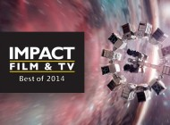 Impact Film's Best Of 2014 – The Results