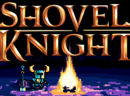 Review – Shovel Knight