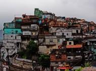 A Favela Maravilhosa