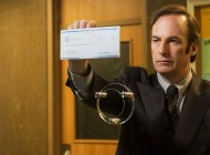 Trailer Watch – Better Call Saul