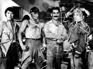 Rewind Review – Duck Soup