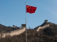 Foodie Overseas: China