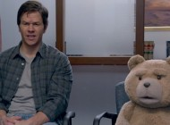 Trailer Watch - Ted 2