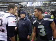 Old Dynasty versus New? Super Bowl XLIX Preview