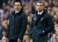 Out Of Fashion: Pellegrini, Martinez and Rodgers