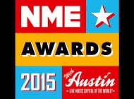 Live Review: NME AWARDS TOUR, Rock City (24/2/15)