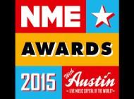 Live Review: NME AWARDS TOUR, Rock City (24/2/15)
