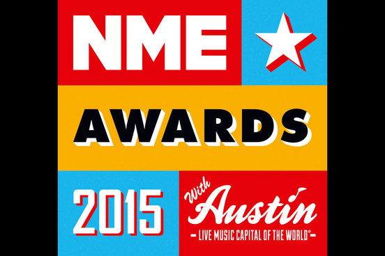 2014NMEAwards_2015_Logo_Black_051114