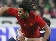 Six Nations: Weekend Review