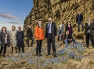 Has Broadchurch Series 2 Been Set-up to Fail?