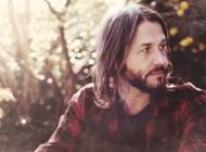 Live Review: Grant Nicholas, The Bodega (20/02/15)