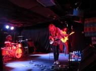 Live Review: Peace, The Bodega (05/02/15)