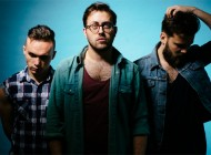 Interview: Prides