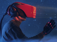 Virtual Reality: The Future is Coming