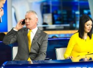 Transfer Deadline Day Again Flatters To Deceive