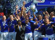 The Race for the Premier League: Championship Review Part 1