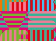 Album Review: Panda Bear – 'Panda Bear Meets The Grim Reaper'