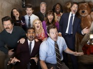 TV Review – Parks and Recreation, Season 7