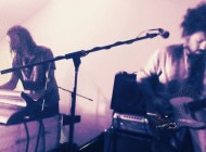 Live Review: Pond, Rough Trade Nottingham (18/2/15)