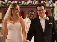 Review – The Wedding Ringer