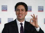 Punch 'n' Jeremy: maverick joker or establishment stooge?