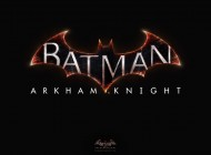 Preview – Batman: Arkham Knight and the Fear Takedown