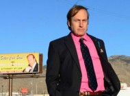 TV Review – Better Call Saul, First Impressions