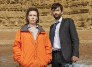 TV Review – Broadchurch, Series 2