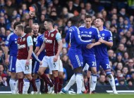 Refereeing in the Premier League: Are officials judged too harshly?