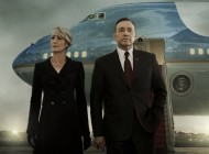 TV Review – House of Cards, Season 3