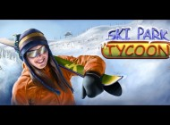 Review – Ski Park Tycoon